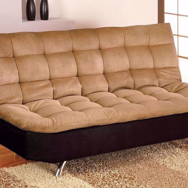 Furniture of America - Mancora Futon Sofa
