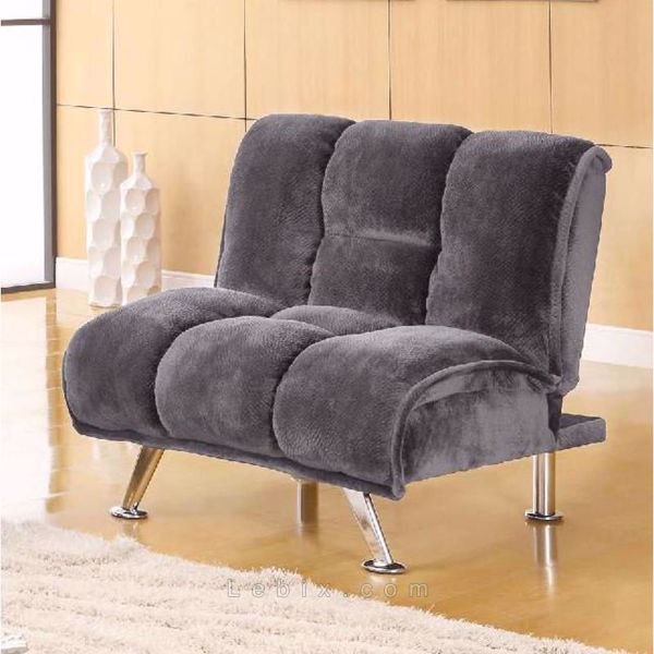 Furniture of America - Marbelle Futon Chair
