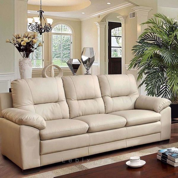 Furniture of America - Parma Sofa