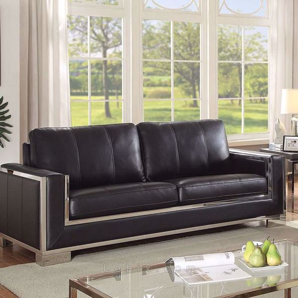 Furniture of America - Monika Sofa