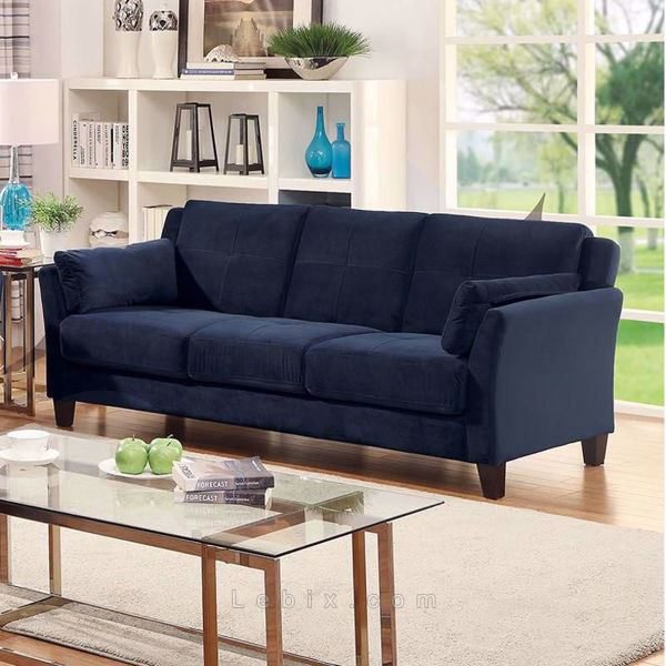 Furniture of America - Ysabel Sofa