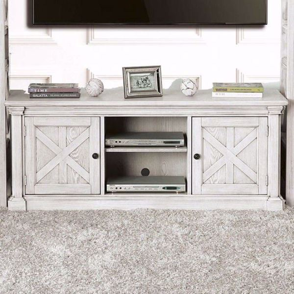 Furniture of America - Georgia Tv Stand