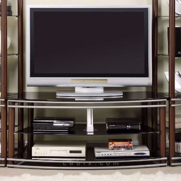 Furniture of America - Silver Creek Tv Console