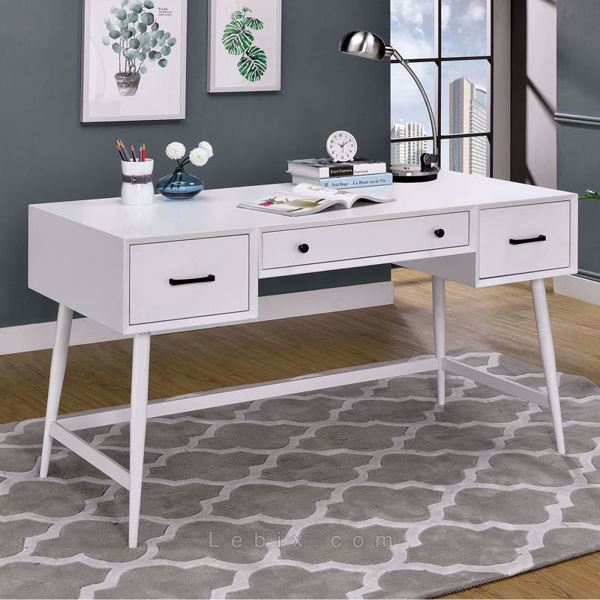 Furniture of America - Ixelles Writing Desk