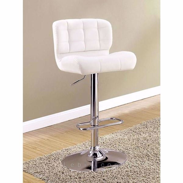 Furniture of America - Kori Bar Stool