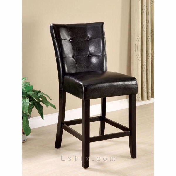 Furniture of America - Marion Ii Counter Height Chair