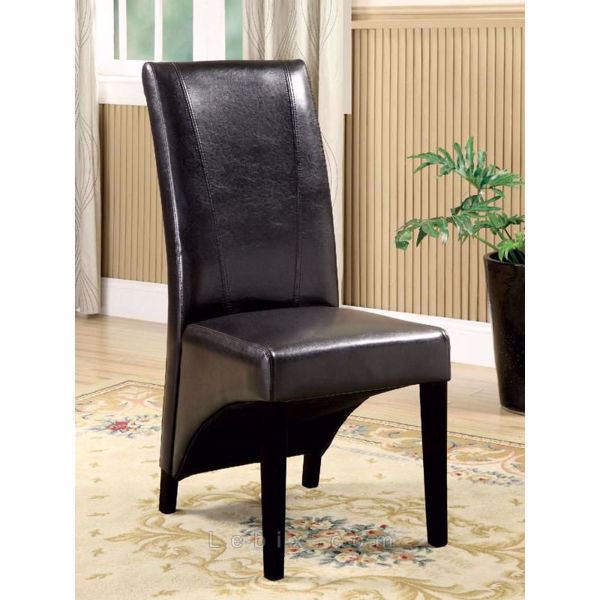 Furniture of America - Madison Side Chair