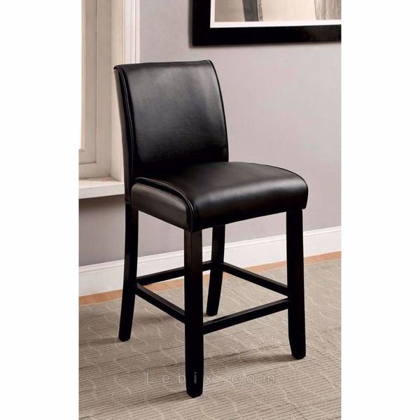 Furniture of America - Grandstone Ii Counter Height Chair