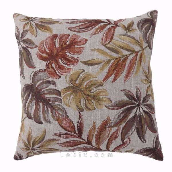 Furniture of America - Dora Decorative Pillow