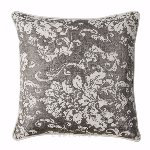 Furniture of America - Shary Decorative Pillow