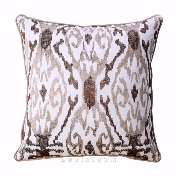 Furniture of America - Lucy Decorative Pillow