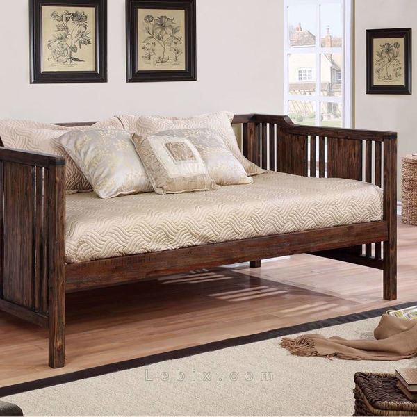 Furniture of America - Petunia Daybed