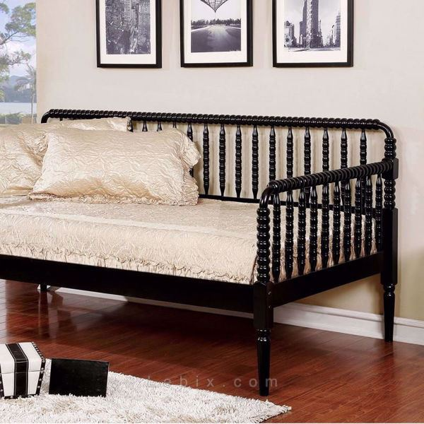 Furniture of America - Linda Daybed