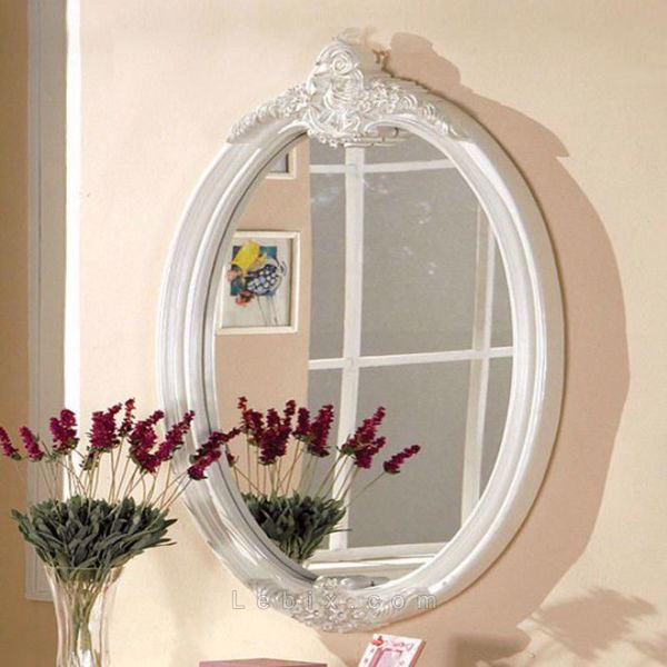 Furniture of America - Alexandra Kids Mirror