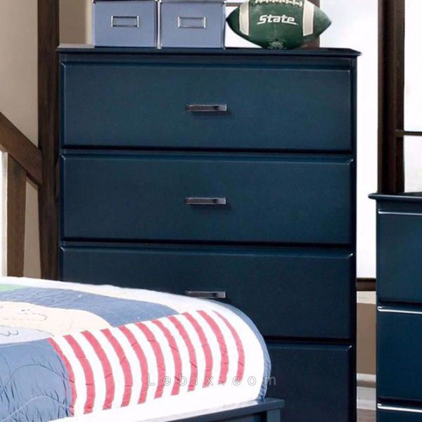 Furniture of America - Prismo Kids Chest