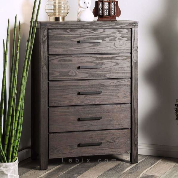 Furniture of America - Rexburg Chest