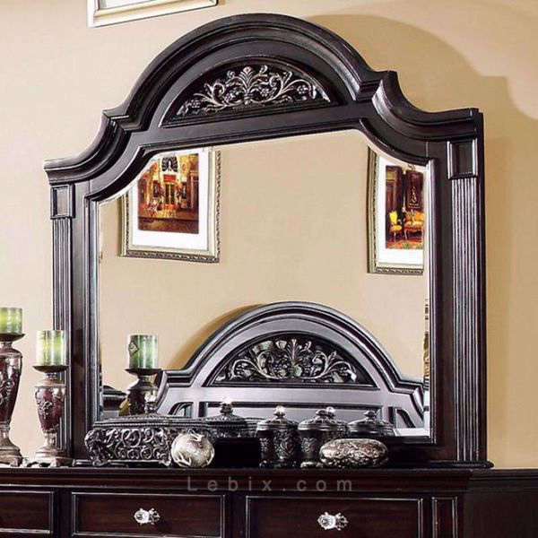 Furniture of America - Syracuse Mirror