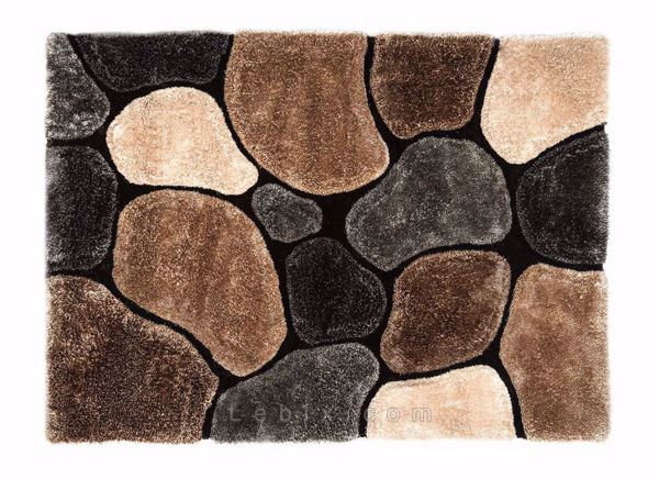 Furniture of America - Frederiction Area Rug